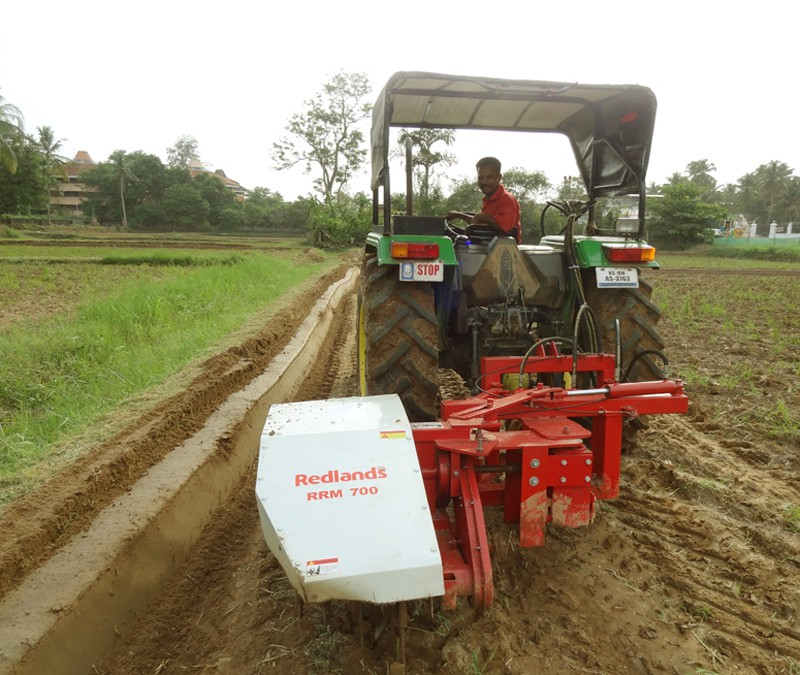 Agriculture Machineries | Harvester Combine | Rice transplanter | Straw Baler