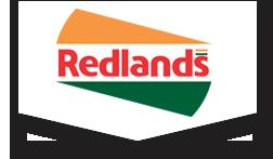Redlands Motors